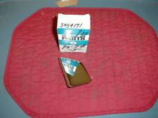 NOS MOPAR 1970-1 DODGE CHALLENGER INSIDE LOCK HANDLE