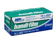 Handi-Film 12