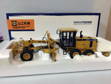 SG Scale Model Caterpillar SEM919 Motor Grader Construction Machinery 1/35 Scale