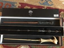 Harry Potter Wand Replica - Official Wizarding World of Harry Potter, Universal