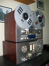 Seitenteile für Pioneer RT 909 oder 707