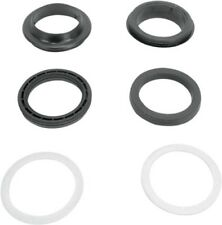 Leak Proof Seals Pro Moly Fork Seal and Wiper Seal Kit Pro-Moly Wiper/Seal 42520