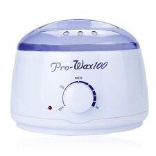 PRO-WAX 100 Hot Wax Heater/Warmer Salon Spa Beauty Equipment Hard Strip US SELL
