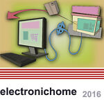 electronichome2016