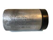 Ross London Rosslyte Type C Projection Lens 76mm /F1.9