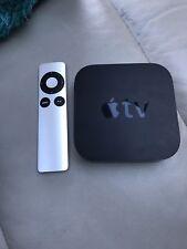 Apple TV 2nd Gen A1378