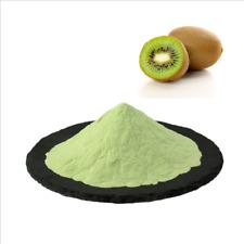 500g Raw Kiwifruit Extract Powder Kiwifruit powder for juice/Kiwifruit