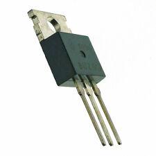 // Dispo sous 7 jours lot de 4 BUZ73A Transistor N-FET TO-220 200V 5.5A