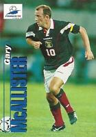 1998 Panini World Cup France '98 Base Card Numbers 61 - 80