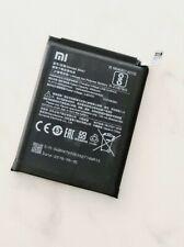 Original Xiaomi BN47 Redmi 6 Pro / Mi A2 Lite Akku Batterie Battery Accu 4000mAh