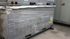 Carrier WeatherMaker 4 Ton, model 48TC packaged air conditioner, 2009 Surplus