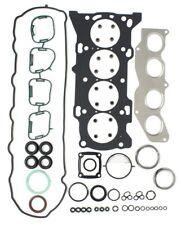 Engine Cylinder Head Gasket Set-DOHC, Eng Code: 1ARFE, 16 Valves DNJ HGS955