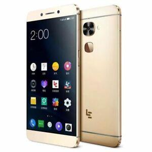 "Smartphone Letv Leeco le Pro3 X722 5,5 ""4 Go 32 Go Snapdragon 820 Or"