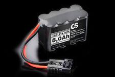 LiFePO 4 moto batería de arranque-pro - 12v/5,0ah - 300a - ~ 780g