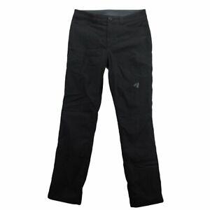 EIVY Womens Rest in Fleece Pants20 Fleece Trousers.