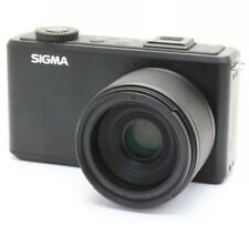 Sigma DP Series DP3 Merrill 46.0MP Digital Camera *tested *immaculate