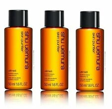 Shu Uemura Purifier Ultime8 Sublime Beauty Cleansing Oil 150ml (50ml X3)