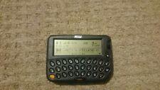 RARE RIM 850 R800D-2-PW Inter@ctive cercapersone, BlackBerry 950 962