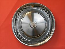 "1976-1979 Cadillac Seville 15"" Hubcap/Wheel Cover #2024"