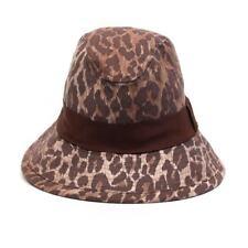 fbfb40f9afa Women's Luxury Hats products for sale   eBay