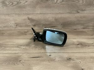 1999_2006 BMW 330CI E46 325CI RIGHT SIDE COUPE CONVERTIBLE DOOR MIRROR OEM