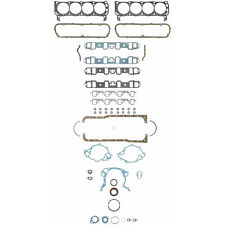 Engine Full Gasket Set-VIN: A Sealed Power 260-1125
