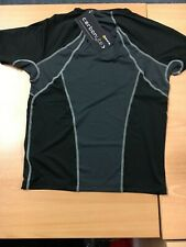 mens SKINS carbonyte top size XXL