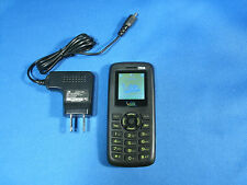 Brand New ZTE V512 Viola T-Mobile GSM Cell Bar Phone Free Shipping
