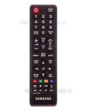 *NEW* Genuine Samsung PS43F4900AKXXU TV Remote Control