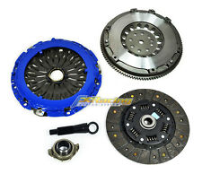 FX STAGE 2 CLUTCH KIT+ CHROMOLY FLYWHEEL fits 2003-08 HYUNDAI TIBURON 2.7L GT SE