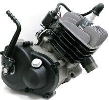Motore per minicross mod.Professional tipo KTM 50CC raff. ARIA