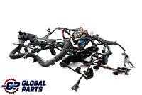 BMW 1 3 Series E87 E90 118d 120d 320d M47N2 Diesel Engine Wiring Loom Harness
