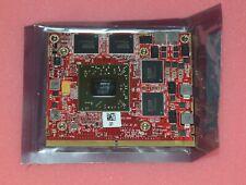 AMD FIREPRO M5100 2GB DDR5 MXM 3.0 Type A For Dell M4600 M4700 M4800