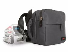 Anki COZMO Adventure Bag for Cozmo and Accessories by Hexnub