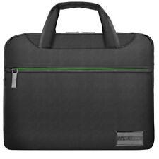 Black Phone Pouch Bag Carrying Case Handbag For Samsung Galaxy Tab S2 9.7