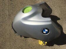 bmw r1150gs fuel tank