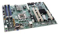 Carte Serveur Intel se7221bk1-e S.775 DDR2 PCIe x8 SATA VGA ATX c67508-406