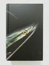 Stephen King Duddits Dreamcatcher Roman Ullstein Horror Buch