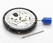 New Original Watch Replacement Movement 4R36 Seiko Turtle SRP Automatic W/ Stem