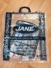 Jane Carrera Raincover BRAND NEW