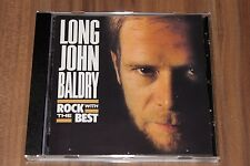 Long John Baldry-rock with the best (1996) (CD) (hycd 296 164)