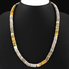 Top Best 245.00 Cts Bumble Bee Jasper Gemstone Handmade Jewelry Necklace