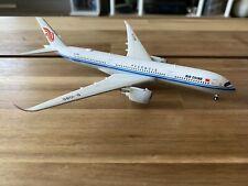 1:400 Gemini Jets Air China Airbus 350 (A350) GJCCA1748