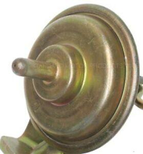 Choke Pull Off Vacuum Break Holley 1945 Carburetors 1982-1987 MOPAR V6