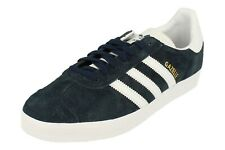 Adidas Originals Gazelle Mens Trainers Sneakers BB5478