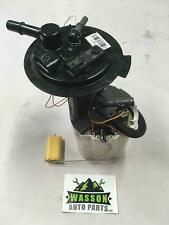Chevy Traverse Fuel Pump 11 12 13 14 15 16 17
