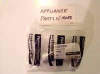 NEW GENUINE FISHER PAYKEL SPACER BEARING FREE SHIP
