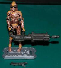 Star Wars Clone Wars ARF Trooper Waxer Target Exclusive TCW Loose- Free ship!