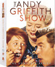 THE ANDY GRIFFITH SHOW the Complete Series on DVD 1-8 - Seasons 1 2 3 4 5 6 7 8
