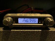 New ListingYaesu Ft-1500M Amateur (Ham) Radio Transceiver